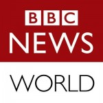BBC World_400x400