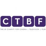 Cinema and Television Benevolent Fund _on white