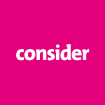 Consider Creative__400x400