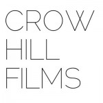 Crow Hill Films_from twitter_New_400x400