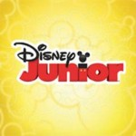 Disney Junior_from twitter_400x400