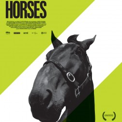 02 Horses - Feature Documentary