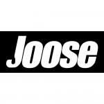 Joose