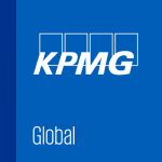 KPMG_from twitter_400x400