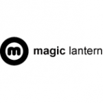 Magic Lantern_b & w_logo01