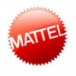 Mattel-from twitter_400x400