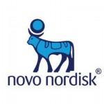 Novor Nordisk_from twitter