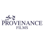 Provenance-Films-Blue-Logo-Only