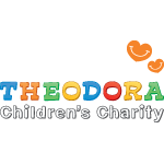 Theodora Children's Trust_logo-uk-en-gb