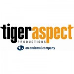 Tiger Aspect_from twitter_400x400
