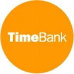 Timebank_from twitter_03_400x400