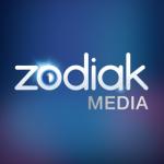 Zodiak Media_twitter_400x400