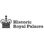 historic royal palaces2