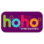 hoho entertainment