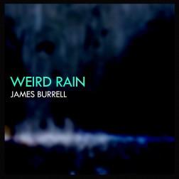 Weird Rain